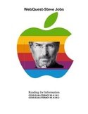 Steve Jobs-WebQuest