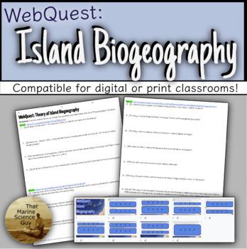 Key answer webquest elements radioactive WebQuest: Radioactive