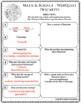 WebQuest in Mathematics & Science - RENE DESCARTES - Famous Mathematician