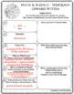 WebQuest in Mathematics & Science - EDWARD WITTEN - Famous Mathematician