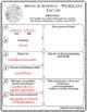 WebQuest in Mathematics & Science - EUCLID - Famous Mathematician