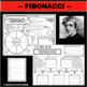 WebQuest in Mathematics & Science - FIBONACCI (Bigollo) - Famous Mathematician