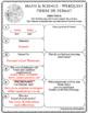 WebQuest in Mathematics & Science - PIERRE DE FERMAT - Famous Mathematician