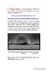 Webquests #10 | Dancing Rocks & Career Activities (Grades 3-7)