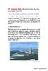 Webquests #11 | Weather Radar & Deepest Hole Activities (Grades 3-7)