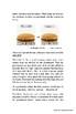 Webquests #17 | Skara Brae & Debt Clock (Grades 3-7)