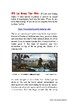 Webquest for Elementary: Satellites & La Brea Tar Pits