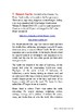 Webquests #9 | Hearst Castle & Monterey Bay Aquarium (Grades 3-7)