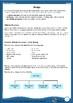 Website Development Booklet 1 (of 3) - Analysis & Design