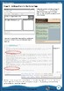 Website Development Booklet 2 (of 3) - Implementation (HTML, CSS & JavaScript)