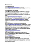 Website Evaluation Lesson