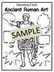 Website Sleuths: Ancient Art Bundle