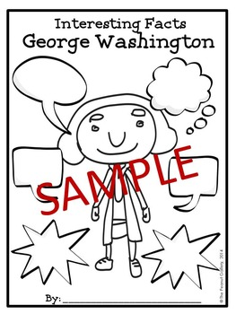Website Sleuths: George Washington and Abraham Lincoln