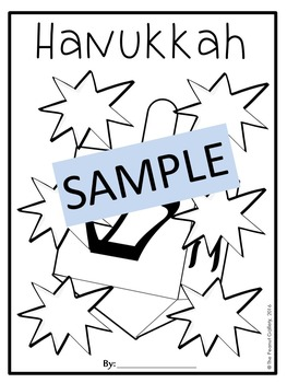 Website Sleuths: Hanukkah