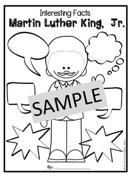 Website Sleuths: Influential Black Americans Bundle