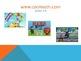 Websites for Kids Posters