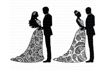 Download Couples Bodypart Svg Wedding Clipart Bride And Groom Svg Wedding Couple Svg Clip Art Art Collectibles Delage Com Br