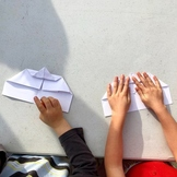 Wedges: Simple Machines, Hands-On Engineering for Kids