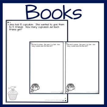 February Daily Word Problems