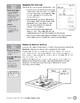 Week 03: Float or Sink? (Everyday Literacy, Science)