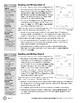 Week 09: Initial & Final Dd (Everyday Literacy, Reading & Writing)