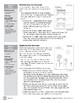 Week 17: Let's Measure! (Everyday Literacy, Math)