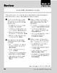 Week 17: balmy, bask, denominator, vertical (A Word a Day)