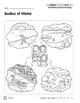 Week 18: Bodies of Water (Everyday Literacy, Science)