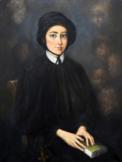 Weekend Guide for a ST ELIZABETH ANN SETON Virtual Retreat