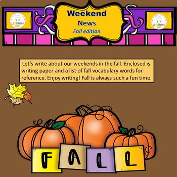 Weekend News1