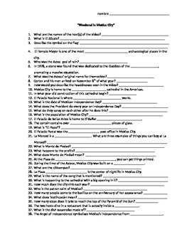 Useful Irish Phrases And Words You Might Need Bcde E Fb F Bd moreover Centralamerica as well Glue School Coloring Pages together with Original furthermore Past Continuous Tense Worksheets Pdf. on mexico math worksheets