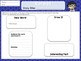 Weekly 2nd Grade Reading Graphic Organizers (Unit 2, Week 4)