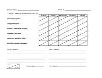 original-73849-1 Medical Form For Kindergarten on progress reports printable, teacher evaluation, parent-teacher conference, writing conferencing, preschool transition, spelling test,