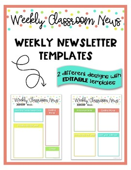 original-3203717-1 January Pre Newsletter Template Free on christmas family, microsoft word, preschool classroom,