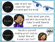 Weekly Goal Setting Posters