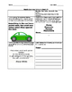 Weekly Grammar Sheet #2