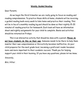 Help me write speech curriculum vitae