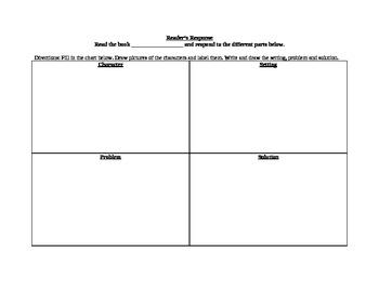 Weekly Homework Packet #1