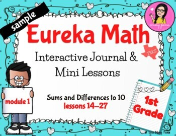 Weekly Lesson Plan Template (for individual subjects)