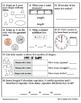 First Grade CCSS Math Magic {Set Three}