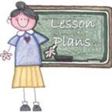 Weekly Planning Sheet