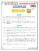 Weekly Plans & Activities: Preschool - Grade 1 (2017 Edition)
