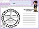 Weekly Reading Graphic Organizers (Unit 6, Week 2)