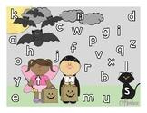 Weekly Weather Chart