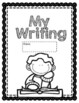 Weekly Writing - 4th Grade WONDERS