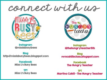 Weekly and Daily Meal Planning for Teachers