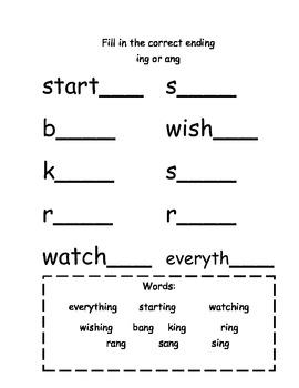 Weekly fluency, comprehension, and phonics worksheet.