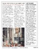 Weekly news summaries for Spanish students: May 22, 2017