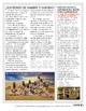 Weekly news summaries for Spanish students: May 30, 2016