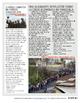 Weekly news summaries for Spanish students: May 9, 2016